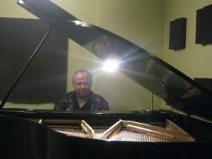 Jean-Marc_Tardif_pianiste_professeur_de_piano
